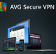 AVG Secure VPN 1.10.765 Crack Product Key Till 2038 Working