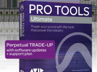 Avid Pro Tools 2020.11.0 Crack Torrent MAC + Win V12 {Latest}