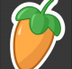 FL Studio 20.8.0.2115 Crack Torrent + Keygen MAC Win {2021}