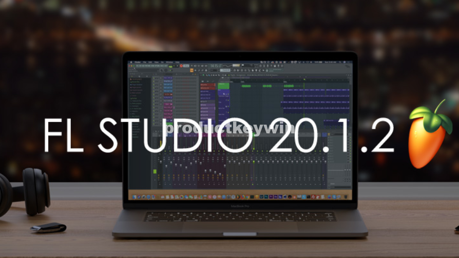 FL Studio 20.5.1.1193 Crack Torrent + Keygen MAC Win {2019}