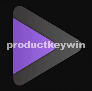 Wondershare Video Converter Ultimate 11.5.0.16 Crack Serial Key {2019}