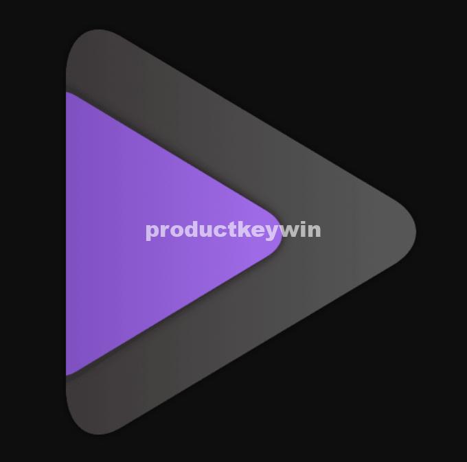 Wondershare Video Converter Ultimate 11.6.2 Crack Serial Key {2020}