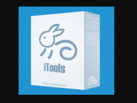 iTools 4.4.4.3 Crack License Key + Torrent Lifetime [Working]