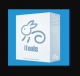 iTools 4.4.5.7 Crack License Key + Torrent Lifetime [Working]