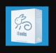 iTools 4.4.4.3 Crack License Key + Torrent Lifetime [Working]