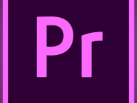 Adobe Premiere Pro CC 2020 Crack V14.0.4 + Serial Number {Latest}