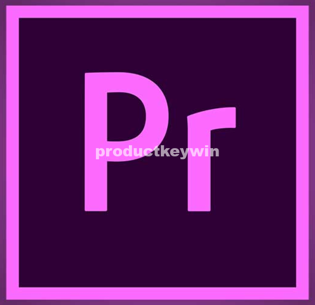 Adobe Premiere Pro CC 2020 Crack V14.5.0.51 + Serial Number {Latest}