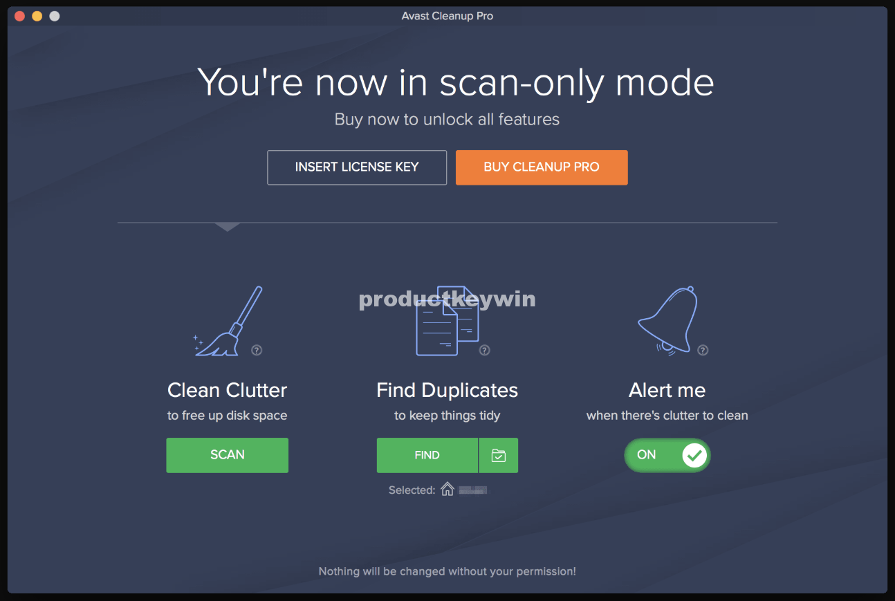 {Register} Avast! Cleanup Premium 19.1 License Key Free Activation Code