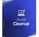 {Register} Avast! Cleanup Premium 19.9 License Key Free Activation Code