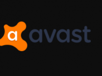 Avast Internet Security 19.9.2394 License File + Activation Code Till 2038