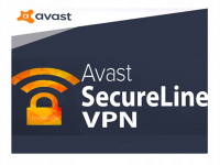 Avast SecureLine VPN 5.4.511 License File Crack + Activation Code 2021