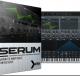 Xfer Serum 1.245 Crack VST Serial Number Free Download 2019