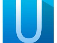 iMyFone Umate Pro 5.6.0.4 Crack full Registration Code {2019}