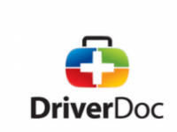 DriverDoc 5.0.325 Crack License Key + Product Key List {2020}