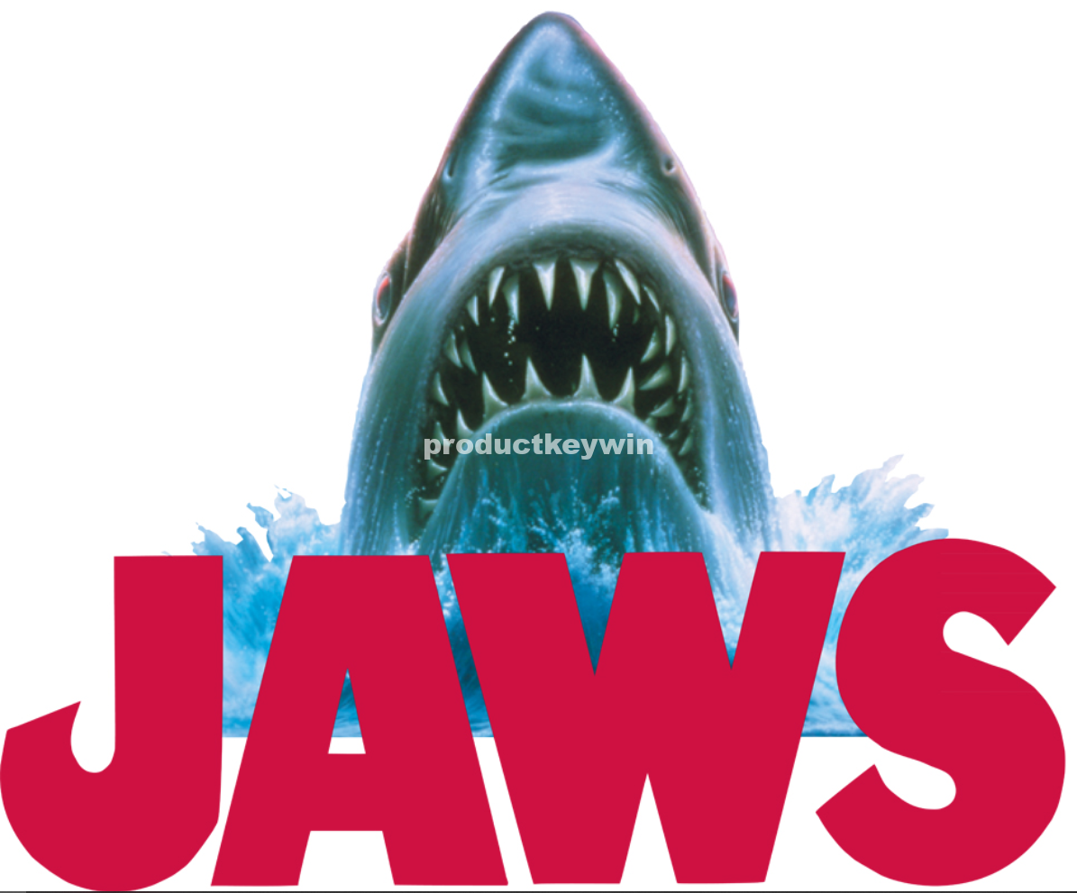 JAWS 2020 Crack with License Key Free Download {Latest}