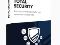 K7 Total Security 2019 Crack V16.0.0.109 Activation Key File + List {2020}