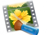 Neat Video 5.2.6 Crack Serial Key full Version Torrent {2020}