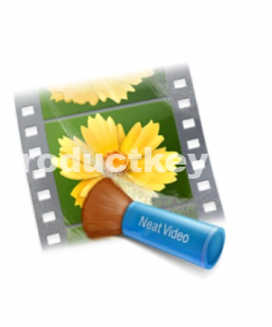 Neat Video 5.1 Crack Serial Key full Version Torrent {2019}