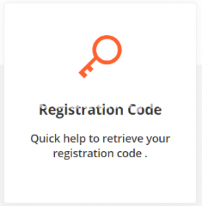 Tenorshare ReiBoot PRO 7.3.0.5 Crack Registration Code {Prime}