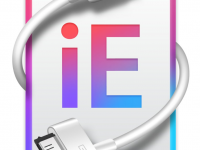 iExplorer 4.3.7 Crack MAC Registration Code Reddit {2019}