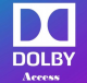 Dolby Access 3.5.201.0 Crack 2020 full Version Windows 10 Download
