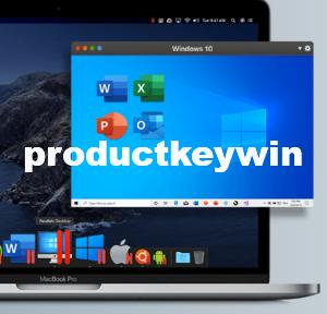 Parallel desktop 15.1.3 Crack Keygen Full Version + Torrent {2020}